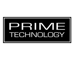prime-technology